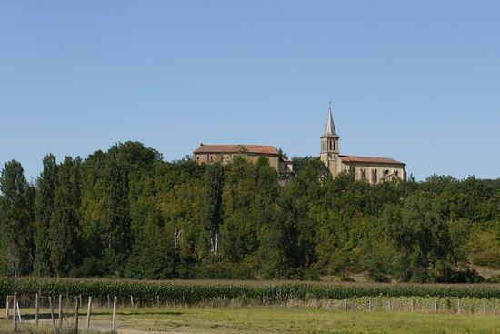 Saint-Arroman ภาพถ่าย