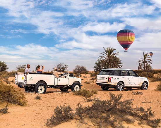 Platinum Heritage Luxury Tours and Safaris