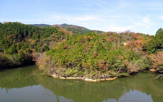 Sugimura Park