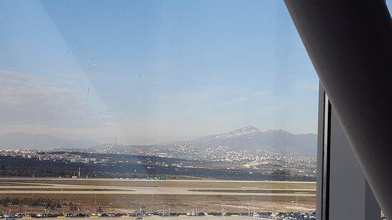 Spata, Grekland: IMG-20161206-WA0032_large.jpg