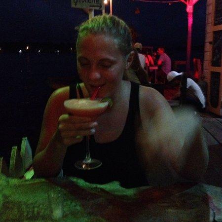 Bocas Town, Panama: photo0.jpg