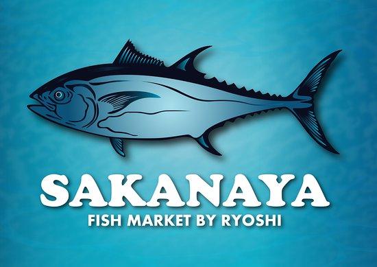 Cheap but will not eat again even if free sakanaya fish for Bud s fish market