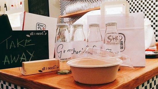 Photo of Japanese Restaurant SHOYU Ramen at Seilerstatte 10, Vienna 1010, Austria