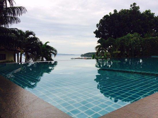 Sea Breeze@Koh Mak Photo