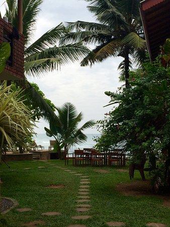 Summer Breeze Guest House: photo0.jpg