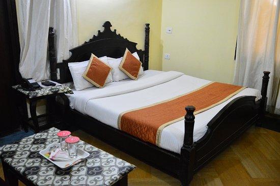 Hotel Amer View Photo