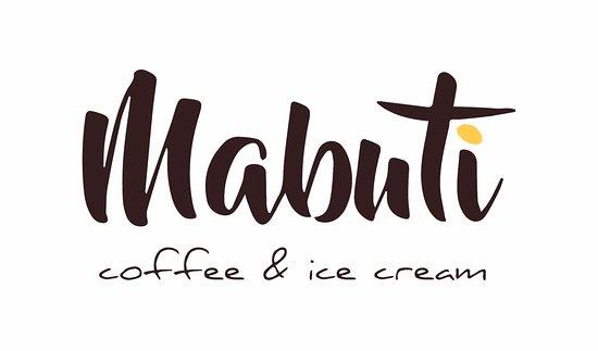 "Port Barton, الفلبين: Mabuti in Tagalog means good. When you hear: ""komusta ka?"" (how are you?) you reply: ""mabuti""."