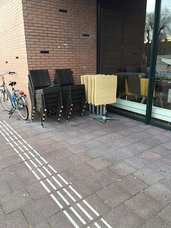 Uithoorn, Nederland: photo1.jpg