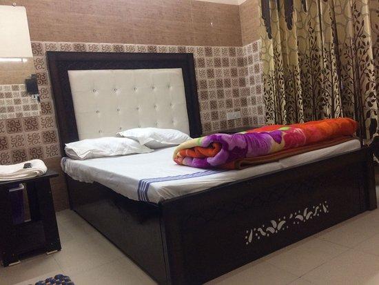 Hotel Kapoor Residency