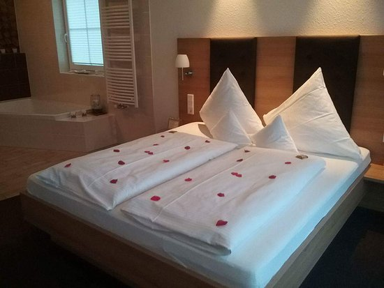 Rossle Hotel