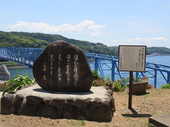 Izumi-gun
