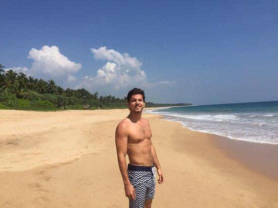 Rekawa, Sri Lanka: photo4.jpg