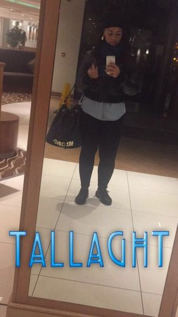 Tallaght Photo