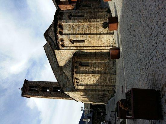 Taull, Espanha: 20161207_133859_large.jpg