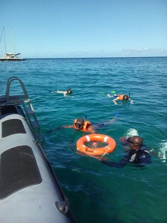 Grenada Seafaris : IMG-20161206-WA0004_large.jpg