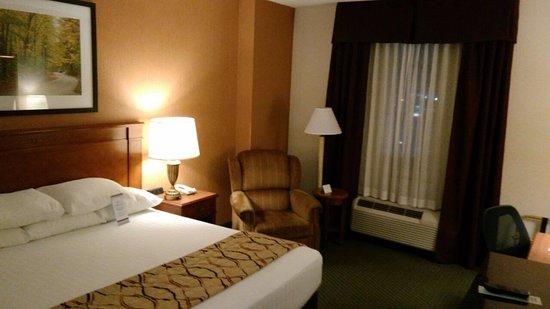 Zdjęcie Drury Inn & Suites Indianapolis Northeast