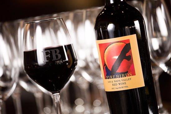 Gaithersburg, MD: 1/2 Price Wine Every Monday