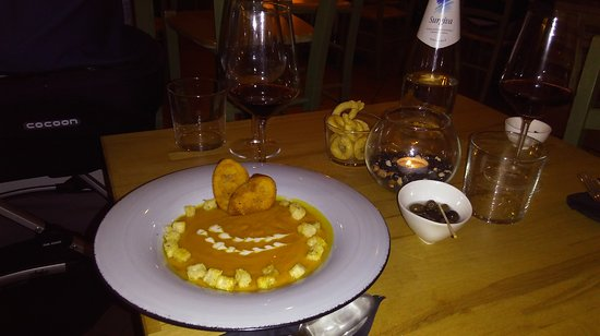 crianza for food lovers imag0156 large jpg