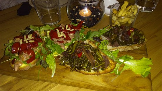 crianza for food lovers imag0153 large jpg