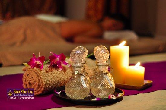 baan thai spa thai massage forum