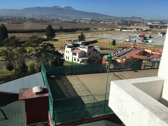 La Muralla: photo0.jpg