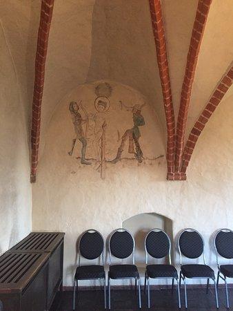 ツィッナ修道院