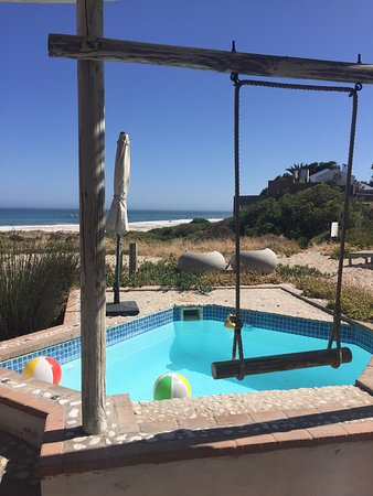 Absolute Beach Accommodation: photo1.jpg