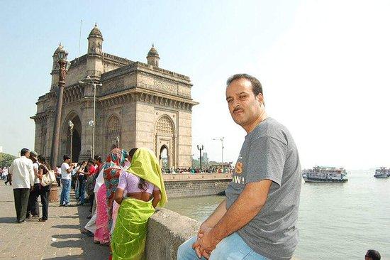 Gateway of India: FB_IMG_1480876455011_large.jpg