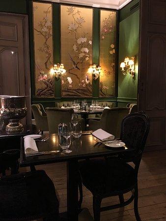 Domestica Interior Design.Interior Picture Of Domestica Ghent Tripadvisor