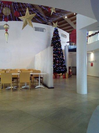 Qawra, Malta: IMG_20161207_115457_large.jpg