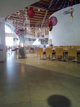 Qawra, Malta: IMG_20161207_115451_large.jpg