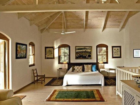 Akademie Street Boutique Hotel and Guest House: photo0.jpg