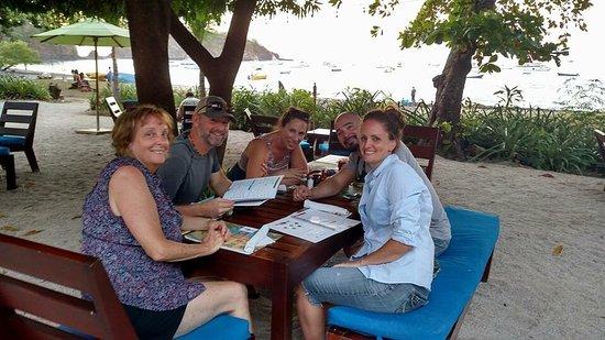 Playa Ocotal, Costa Rica: photo0.jpg