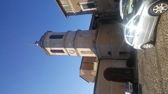 Otricoli, อิตาลี: 20161207_100106_large.jpg