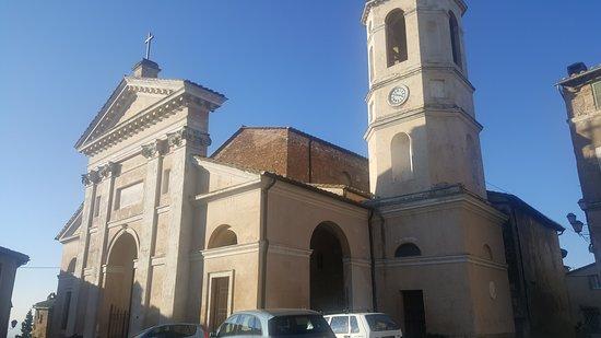 Otricoli, อิตาลี: 20161207_094925_large.jpg