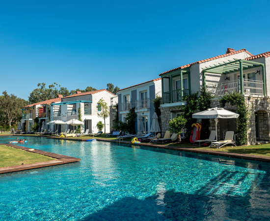 ic hotels santai a belek turkey hotel reviews photos price comparison tripadvisor