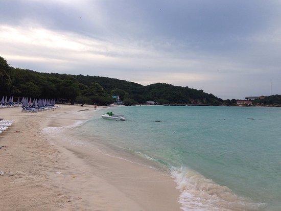 Ko Lan, Thailand: photo1.jpg