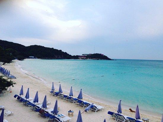 Ko Lan, Thailand: photo2.jpg