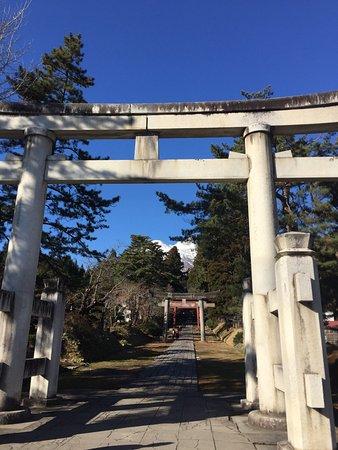 Iwakiyama Shrine: photo2.jpg