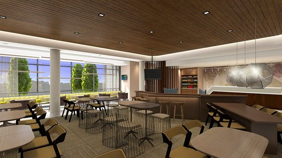 springhill suites seattle issaquah 134 1 5 2. Black Bedroom Furniture Sets. Home Design Ideas