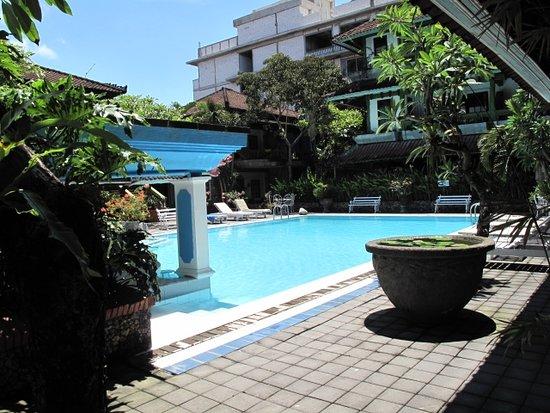 Hotel Prawita Photo