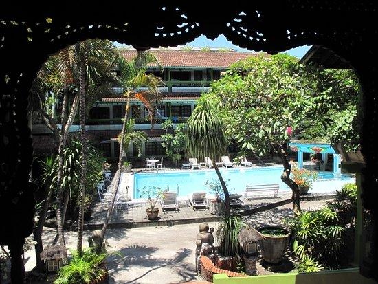 Hotel Prawita Bild
