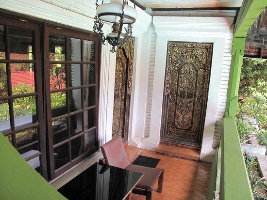 Hotel Prawita 사진