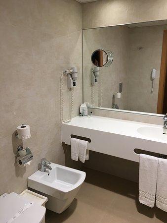Cinquentenario Hotel: photo1.jpg