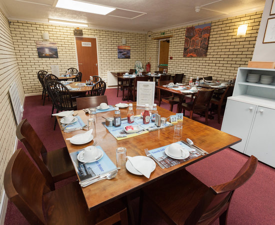 Sandcliff Guest House Cromer Hotel Reviews Photos