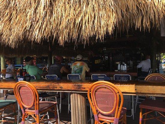 Lantana, Φλόριντα: photo0.jpg