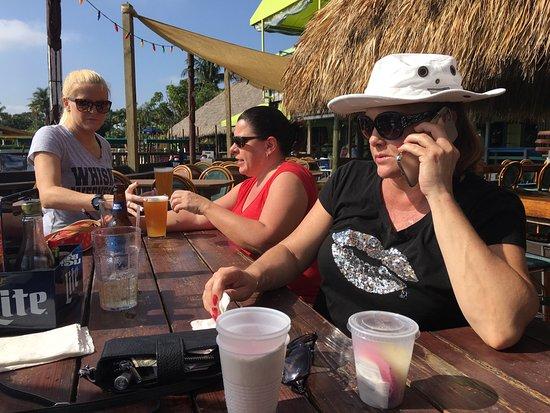 Lantana, Φλόριντα: photo1.jpg