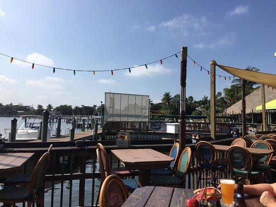 Lantana, Φλόριντα: photo3.jpg