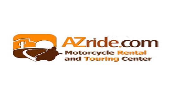 ‪AZ Ride Motorcycle Rentals‬