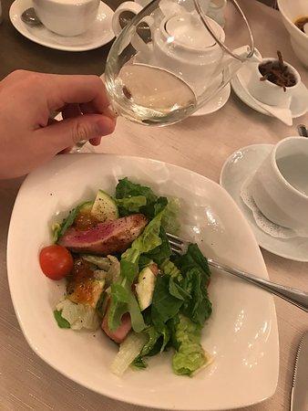 Restaurant Mone: photo1.jpg